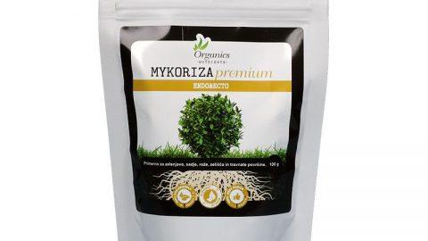 Mykoriza Premium