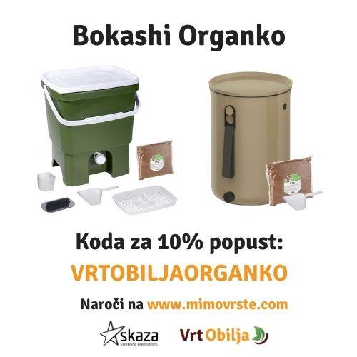Koda za 10% popust Vrt Obilja skaza bokashi organko (1)