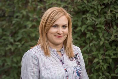 Maja Kolar