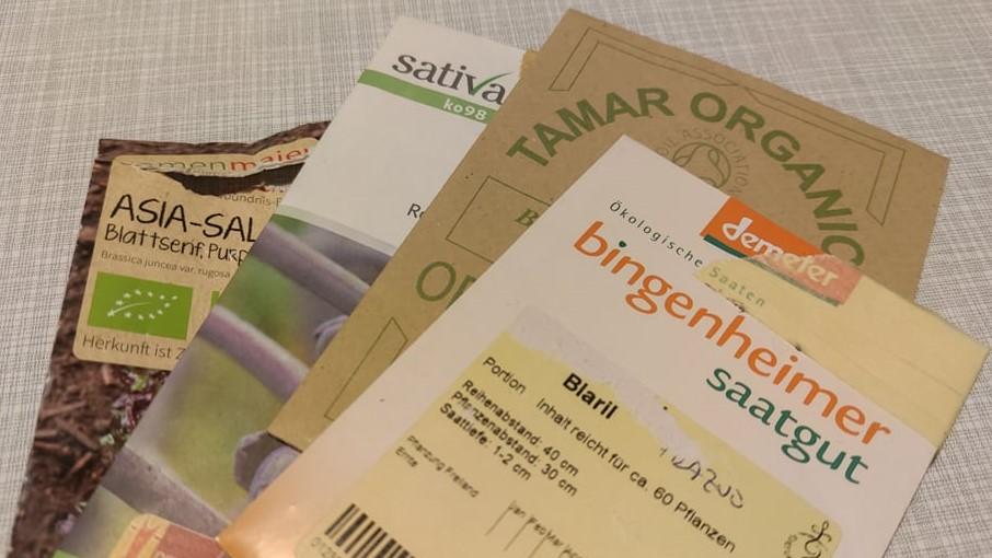kdaj in kje kupiti semena (2)